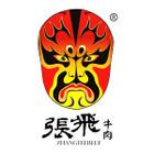 张飞logo