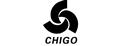 志高(CHIGO)logo