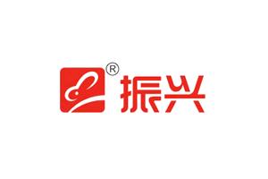 振兴(Zenxin)logo