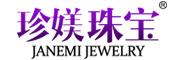 珍媄logo