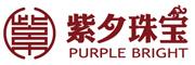 紫夕logo