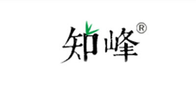 知峰logo
