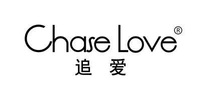 追爱logo