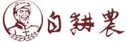 自耕农logo