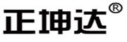 正坤达logo