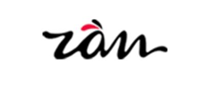 挚艾倪logo