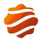 织锦楼logo