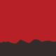 壮乡农夫logo