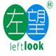 左望logo