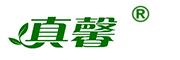 真馨logo
