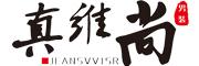 真维尚logo