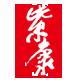 紫康logo