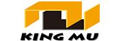征图logo