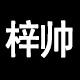 梓帅logo