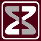 庄阅logo