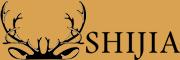 筑饰logo