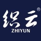织云logo