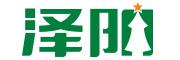 泽阳logo