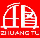 庄图logo