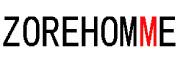 ZOREHOMMElogo