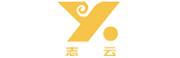 志云logo