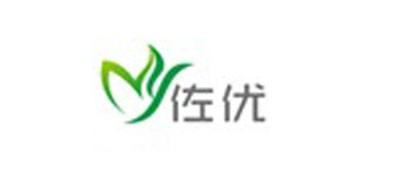 佐优logo