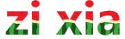 芝夏logo