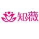 知薇logo