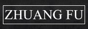 庄夫logo