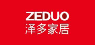 泽多logo