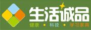 智慧扬帆logo