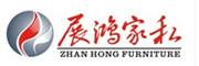 展鸿logo