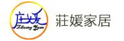 庄媛logo