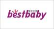 最佳宝贝logo