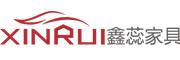 赞洋洋logo