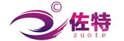 佐特logo