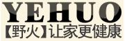 志加(zhijia)logo