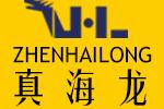 真海龙logo