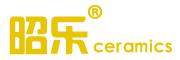 昭乐logo