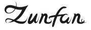 尊梵(ZUNFAN)logo