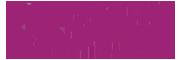 紫提子logo