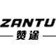 赞途logo