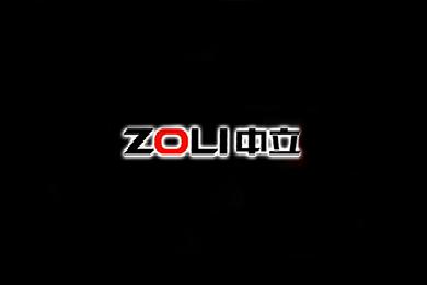 中立骑士(zoli)logo