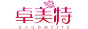 卓美特(ZMT)logo