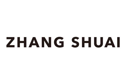 zhangshuailogo