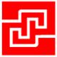 臻元logo