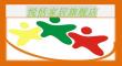 子恒logo