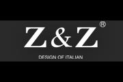 Z&Zlogo