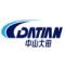 中山大田(DATIAN)logo