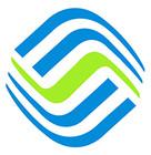 中国移动物联网logo